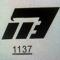 TF1137logo