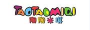 陶陶米琪(TAOTAOMIQI)logo