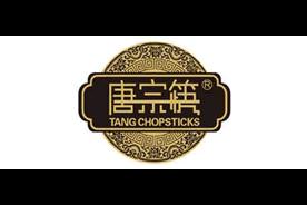 唐宗筷logo