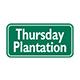 ThursdayPlantationlogo