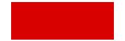 甜蜜昕菲(sweet siernfly)logo