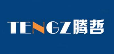 腾哲logo