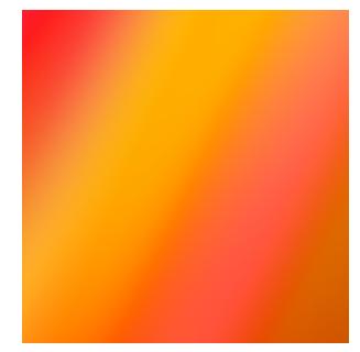 探月仙子logo