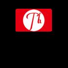 童孩子logo