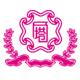 塔木金logo