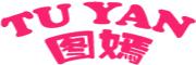 图嫣logo
