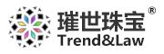 Trend&Lawlogo