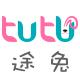 途兔logo