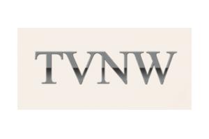 TVNWlogo