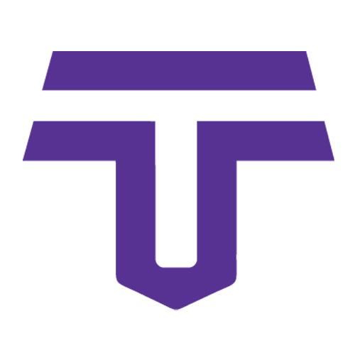 特诺雅(teloy)logo