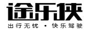 途乐侠(WayMusic)logo