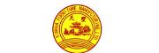 天墅logo