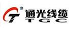 通光logo