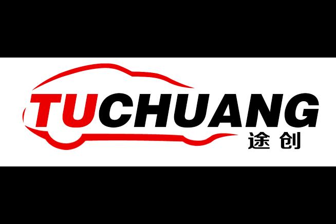 途创logo