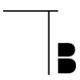 拓贝logo
