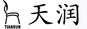 TianRunlogo