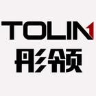 彤领logo