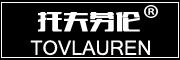 托夫劳伦logo