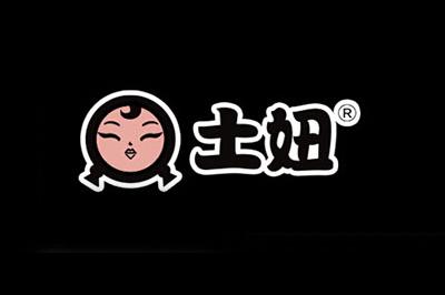 土妞logo