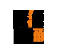 天海晨通logo
