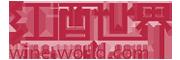 图卡斯特隆logo
