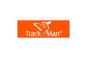 TrackManlogo