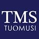 托姆斯内衣logo