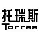 托瑞斯logo