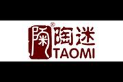 陶迷logo