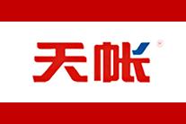 天帐logo