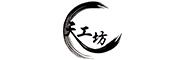 天工坊logo
