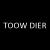 托文迪尔logo