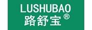 同川logo