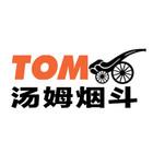汤姆烟斗logo