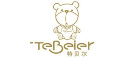 特贝尔logo