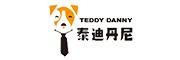 泰迪丹尼logo