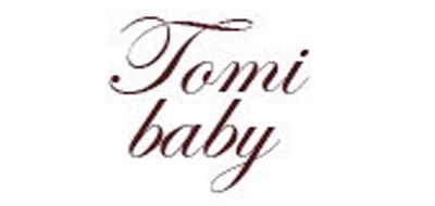 TOMIBABYlogo