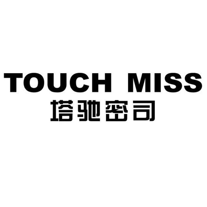 塔驰密司logo