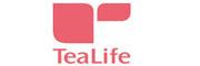 TEALIFE(TeaLife)logo