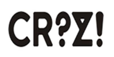 腾羿logo