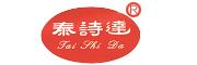 泰诗达logo