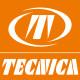 泰尼卡logo