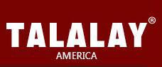 塔拉蕾logo