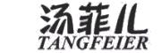汤菲儿logo