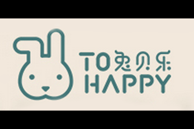 兔贝乐logo