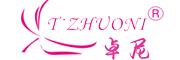 TZhuonilogo