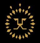 天山獒王logo
