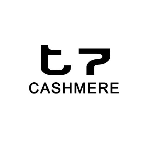 t7内衣logo