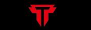 途耐logo