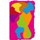 媞媞logo